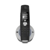 BT Halo Bluetooth Cordless Phone with Answering Machine