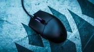 Corsair Katar Pro XT Gaming Mouse