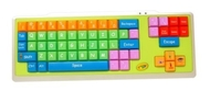 Crayola USB EZ TYPE Keyboard 11071