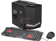 CyberpowerPC Gamer Ultra 2204  (GU2204)