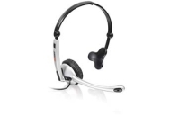 Gigaware® Foldable Headset