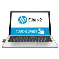 HP Elite x2 G3 (13.3-inch, 2018)