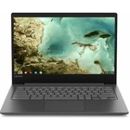 Lenovo Chromebook S330 (14-Inch, 2018) Series
