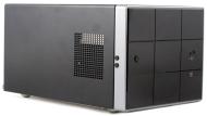 MSI MEGA mPC 51PV - DT - RAM 0 MB - no HDD - GF 6150 - Gigabit Ethernet - Monitor : none