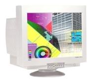 NEC MultiSync FP1370