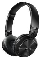 Philips SHB3080