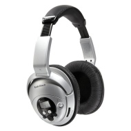 RadioShack® AM/FM Stereo Headset Radio