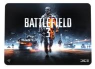 Razer Imperator 2012 (Battlefield 3 Collector's Edition)