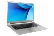 Samsung 9 Series NT900X5L