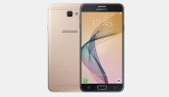 Samsung Galaxy J7 Prime / Samsung Galaxy On Nxt / Samsung Galaxy On7 Prime