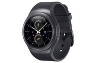Samsung Gear S2 (SM-R720, SM-R7200)