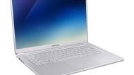 Samsung Galaxy Book Pro 360 (15.6-inch, 2021)