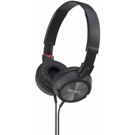 Sony MDR-ZX300AP