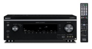 Sony STR-DA1800ES home theater receiver