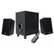 Sweex 2.1 Speaker Set
