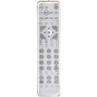 Zenith ZC800 remote control