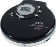 AEG CDP 4212