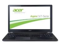 Acer Aspire V7-582PG-74508G52TKK