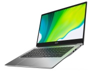 Acer Swift 3 (14-inch, 2020)