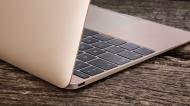Apple MacBook 13-inch (2006)