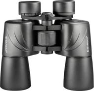 Barska - Escape 20x50 Binocular AB11046
