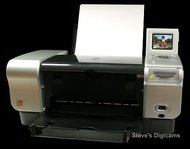 Canon PIXMA iP6000D