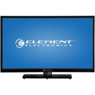 "Element ELEFW328 32"" 720p 60Hz Class LED HDTV"