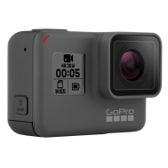 GoPro Hero5 Black (2016)