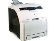 HP Colour LaserJet 3800DN/3800DTN printer
