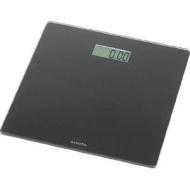 Hanson HX 6000
