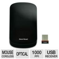 Gear Head MP3500WT mice