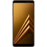 Samsung Galaxy A8+ / A8+ Duos / A8 Plus (2018)