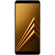 Samsung Galaxy A8+ / A8+ Duos / A8 Plus (2018)