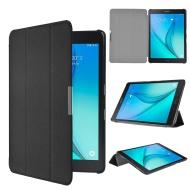 Samsung Galaxy Tab A 10.1 (P580, P585, T580, T585)