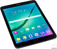 Samsung Galaxy Tab S2 (9.7-inch, 2015/2016)