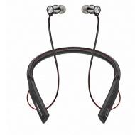 Sennheiser HD 1 In-Ear Wireless (2017)