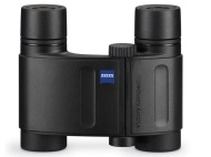 Zeiss Victory Compact 8X20 B T
