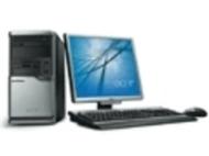 AcerPower F6
