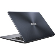 ASUS VivoBook X405 14 Laptop - Grey