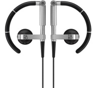 Bang & Olufsen Earphones 3i