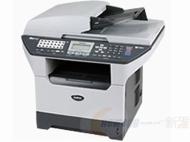 Brother MFC-8460 Multifunction Laser Printer