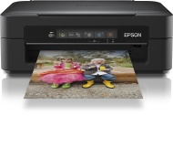 Epson Expression HOME XP 215