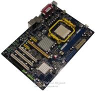 FOXCONN A7VMX-K AMD CHIPSET DRIVER FOR WINDOWS 7