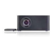 Gigaware® Micro Projector