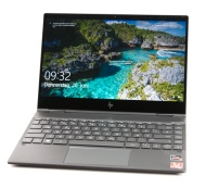HP Envy x360 13 (13.3-inch, 2019) Series