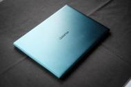 Huawei MateBook X Pro (13.9-inch, 2020)