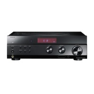 Insignia 2.0 Channel Stereo Receiver (NS-R2001)