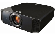 JVC DLA-X700R