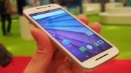 Motorola Moto G (2015, 3rd Gen) / G3 (XT1540, XT1541, XT1542, XT1543)
