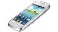 Samsung Galaxy Y / Y Duos (S5360, S6102B, S6102)
